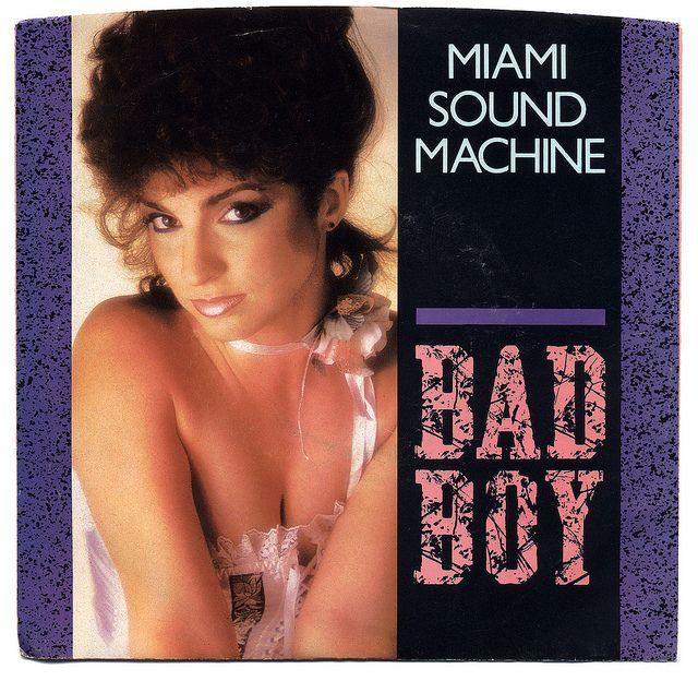 Bad Machine 81