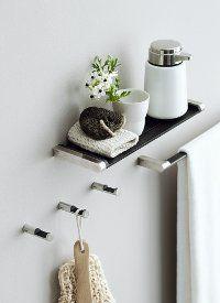 Badezimmer Accessoires   Catlitterplus