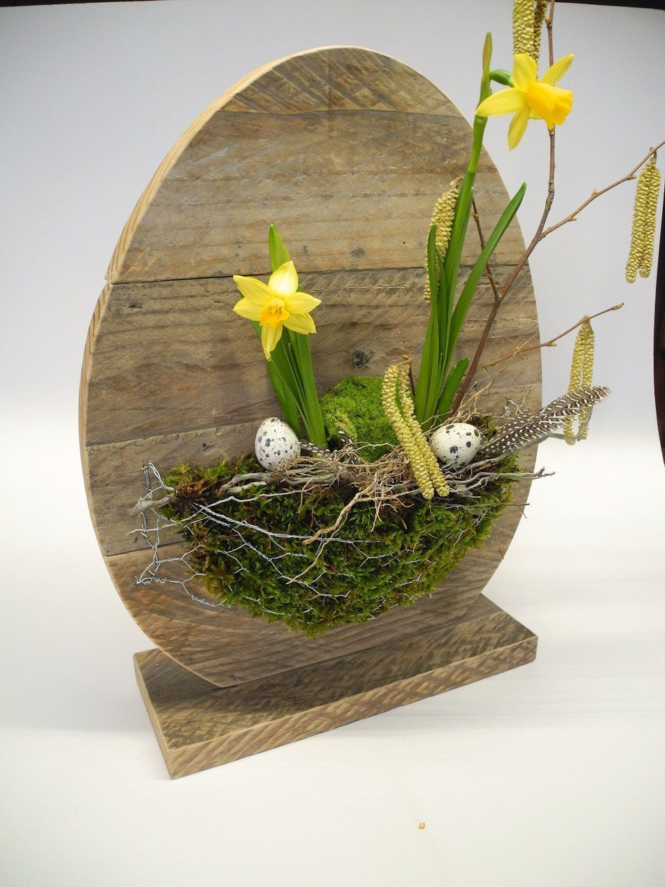 Easter decoration shop pallet furniture driftwood home accessories #wooden crafts flowers ...,  #accessories #crafts #Decoration #Driftwood #Easter #EventPlanningideas #flowers #Furniture #Home #Pallet #shop #Wooden