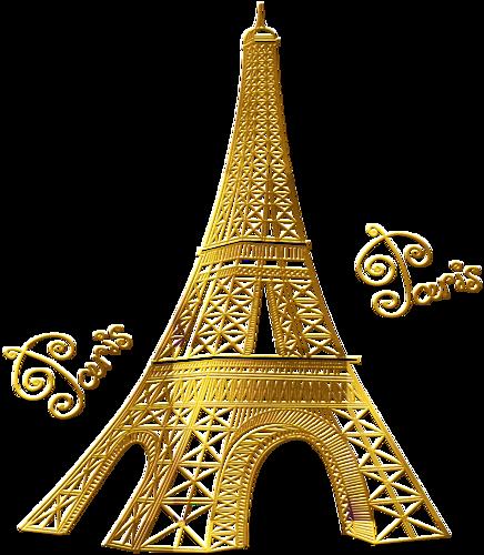 Paris Tour Eiffel Tour Eiffel Romance A Paris Paris Dessin