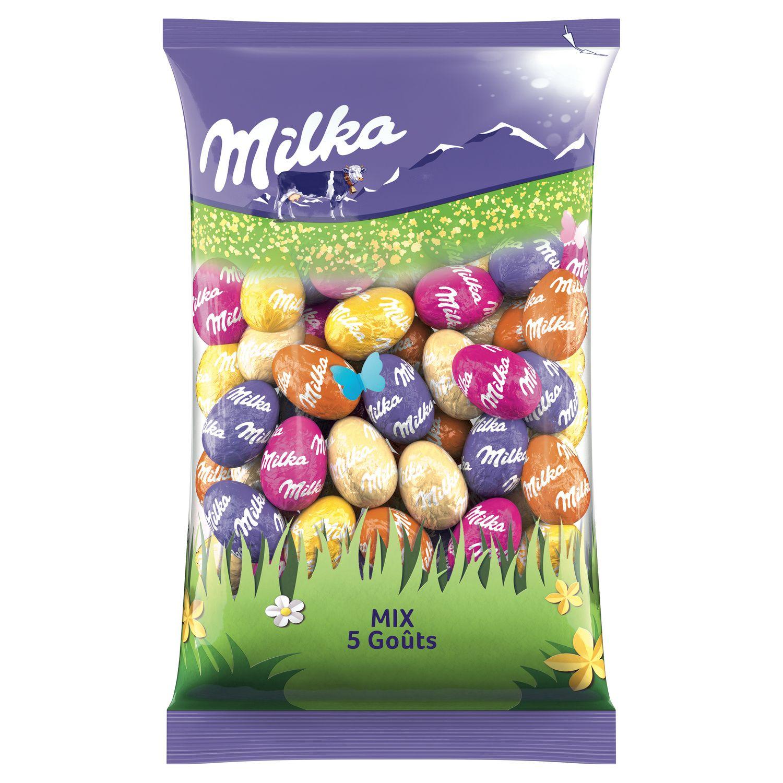 chocolat chocolat paques oeufs