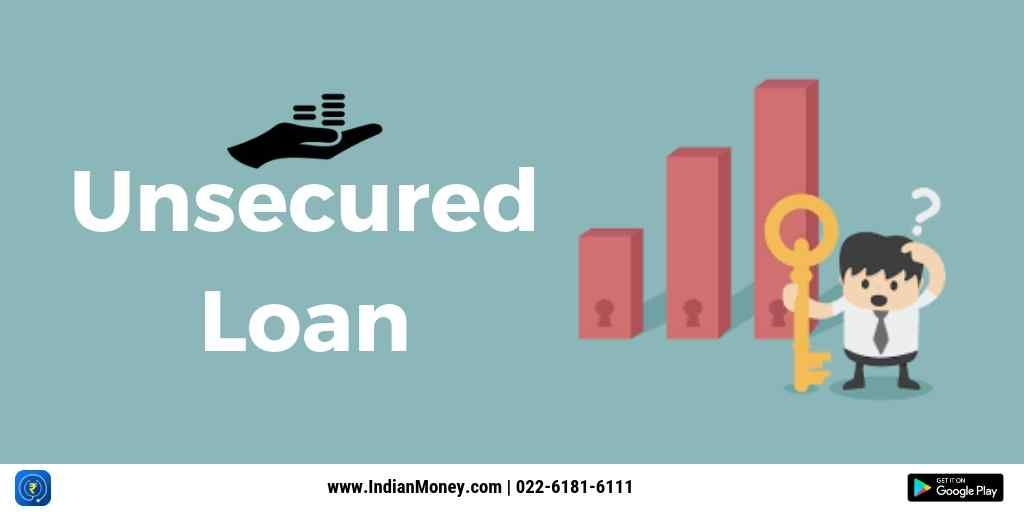 Unsecured Loans Nz Get A Quick Unsecured Cash Loan In 60 Minutes Unsecured Loans Cash Loans Loan Lenders