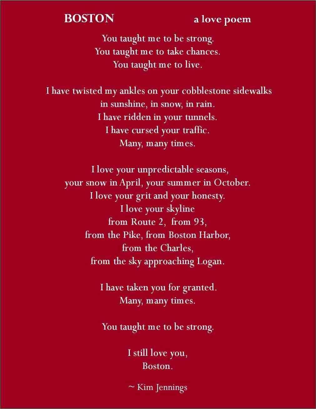Best love poem websites