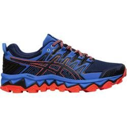 Photo of Asics Men's Trail Running Shoes Gel-Fuji Trabuco 7, Size 44 ½ In Blue Expanse / electric Blue, Size 44