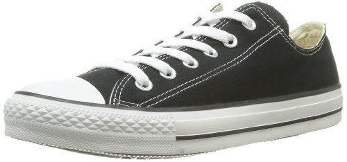 converse chuck taylor all star sneakers unisex adulto