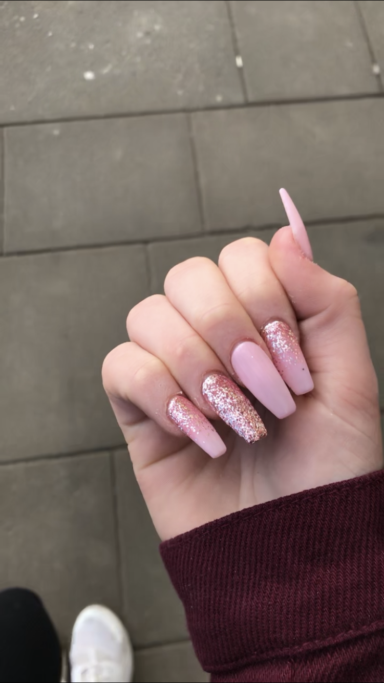 Pin by Abbie Myers on Nails Nails, Beauty