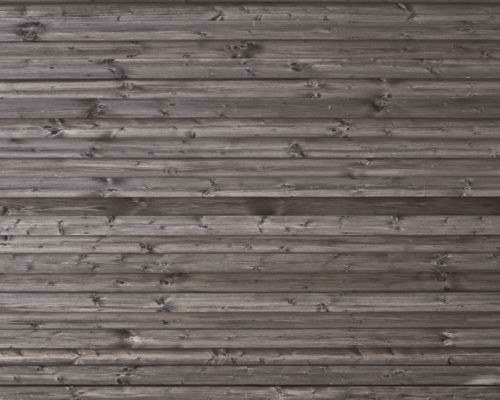 Wood Planks 2845  background floor drop for photography studio 5x7 Ft
