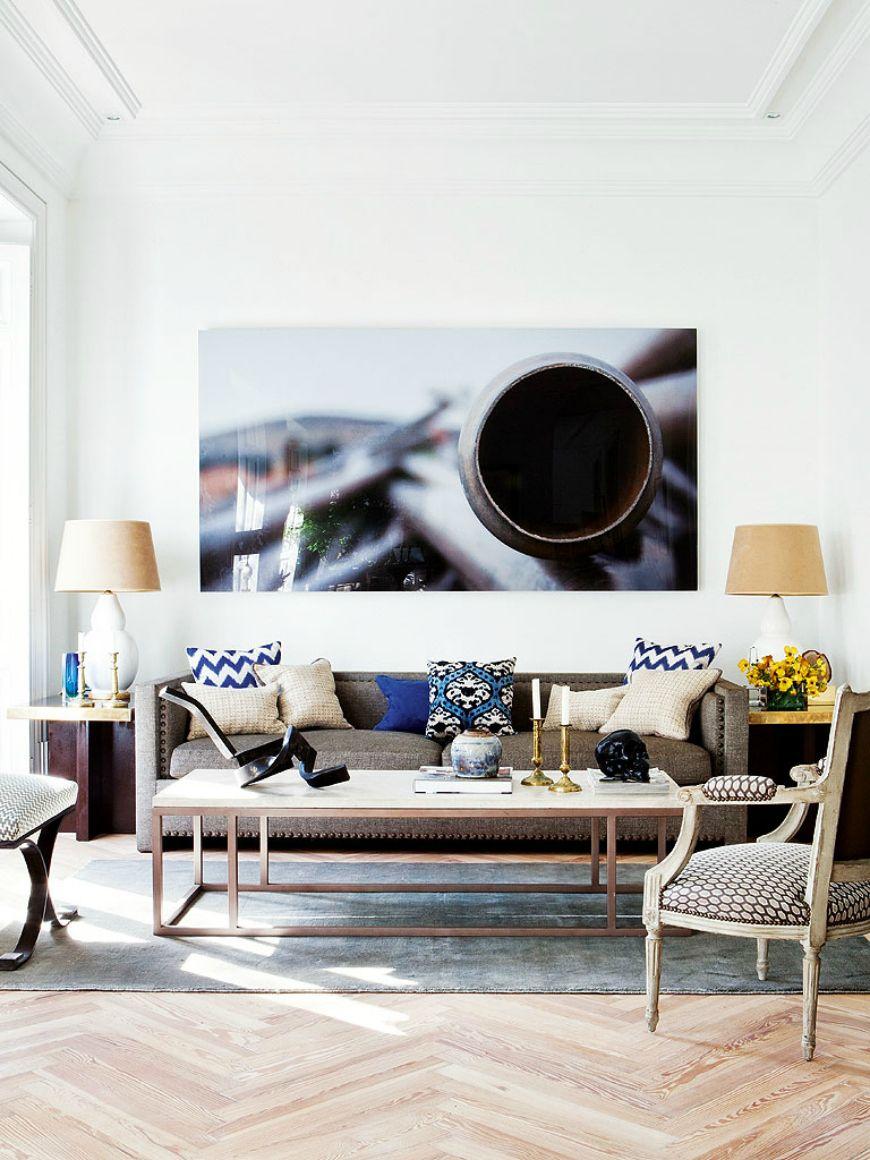 living room furniture sets: editor's pick | wir, modernes sofa und, Wohnzimmer dekoo
