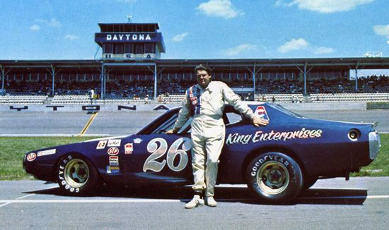 rams bridge when was it built