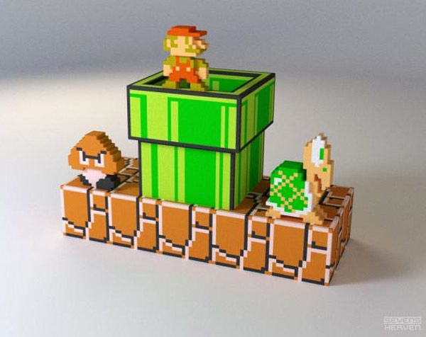 Google Image Result for http://technabob.com/blog/wp-content/uploads/2011/04/3d_printed_mario_by_sevins_heaven_1.jpg