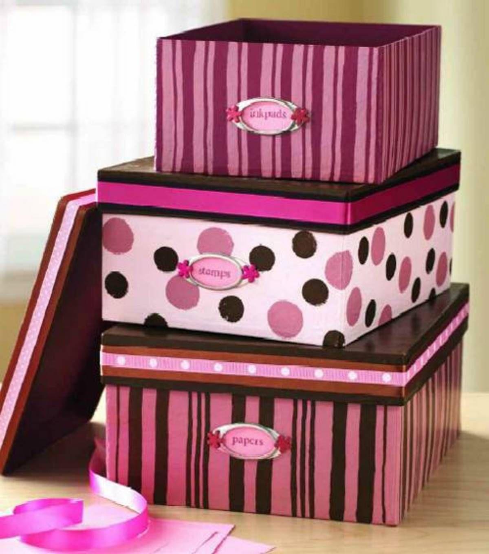 38+ Paper box craft wholesale ideas