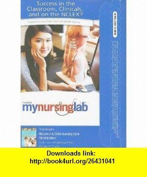 Casebook In Child Behavior Disorders - Livro - WOOK