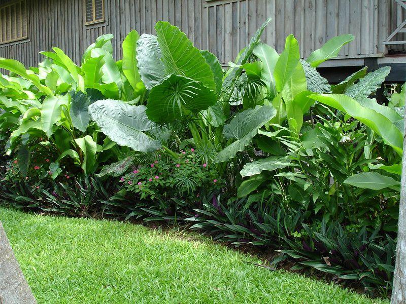 10 Free Garden And Landscape Design Software Free Landscape Design Landscape Design Plans Landscape Design Software