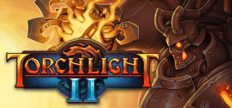Torchlight II on Steam in 2020 Torchlight 2, Games