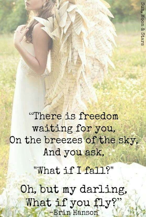 Pin by louisa cilliers on words of wisdom pinterest goddess quotes hippy moon quotes interesting facts optimism spiritual quotes aerial photography divine feminine positive thoughts sciox Choice Image