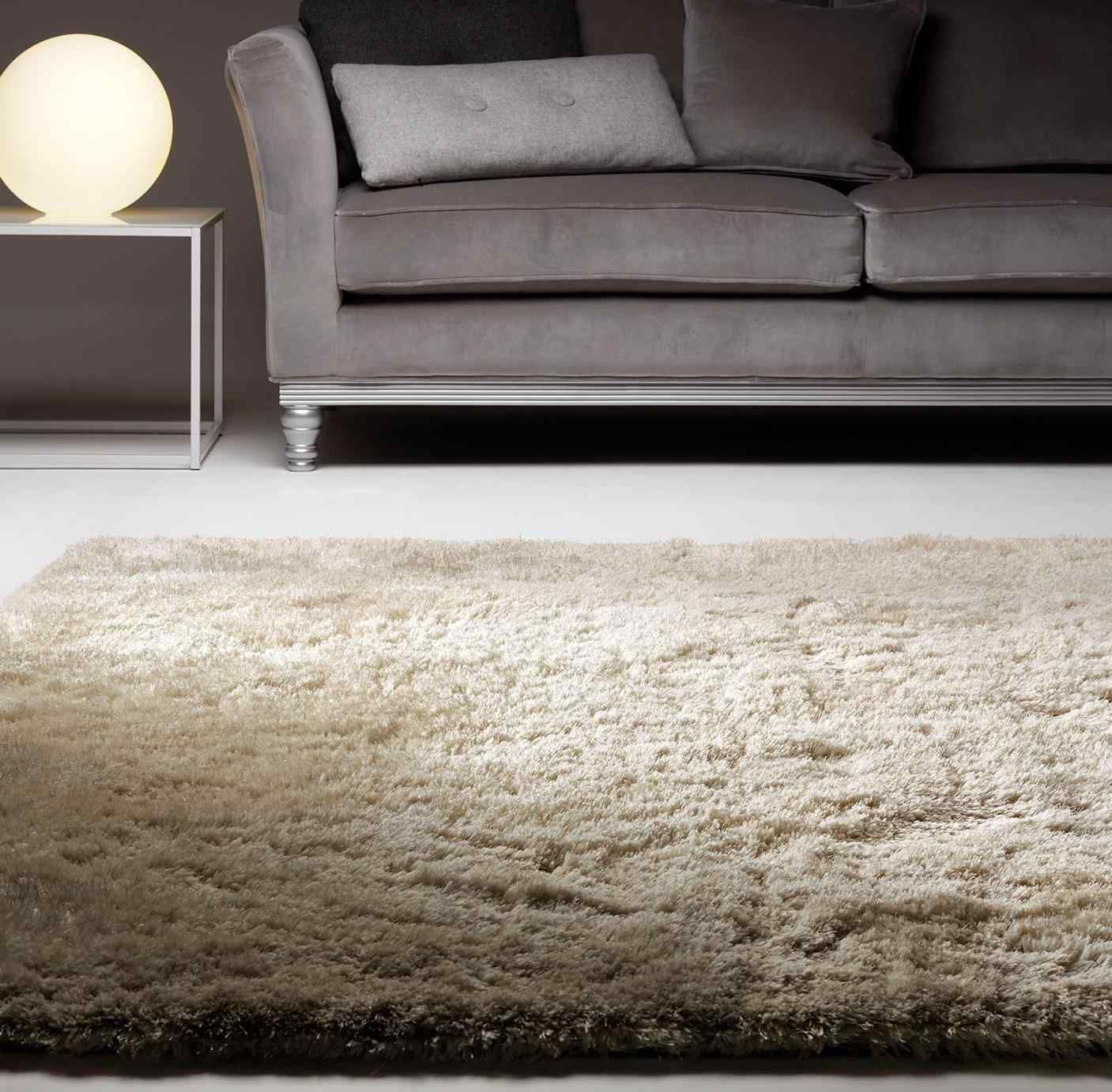 Extra Large Rugs 240 X 300