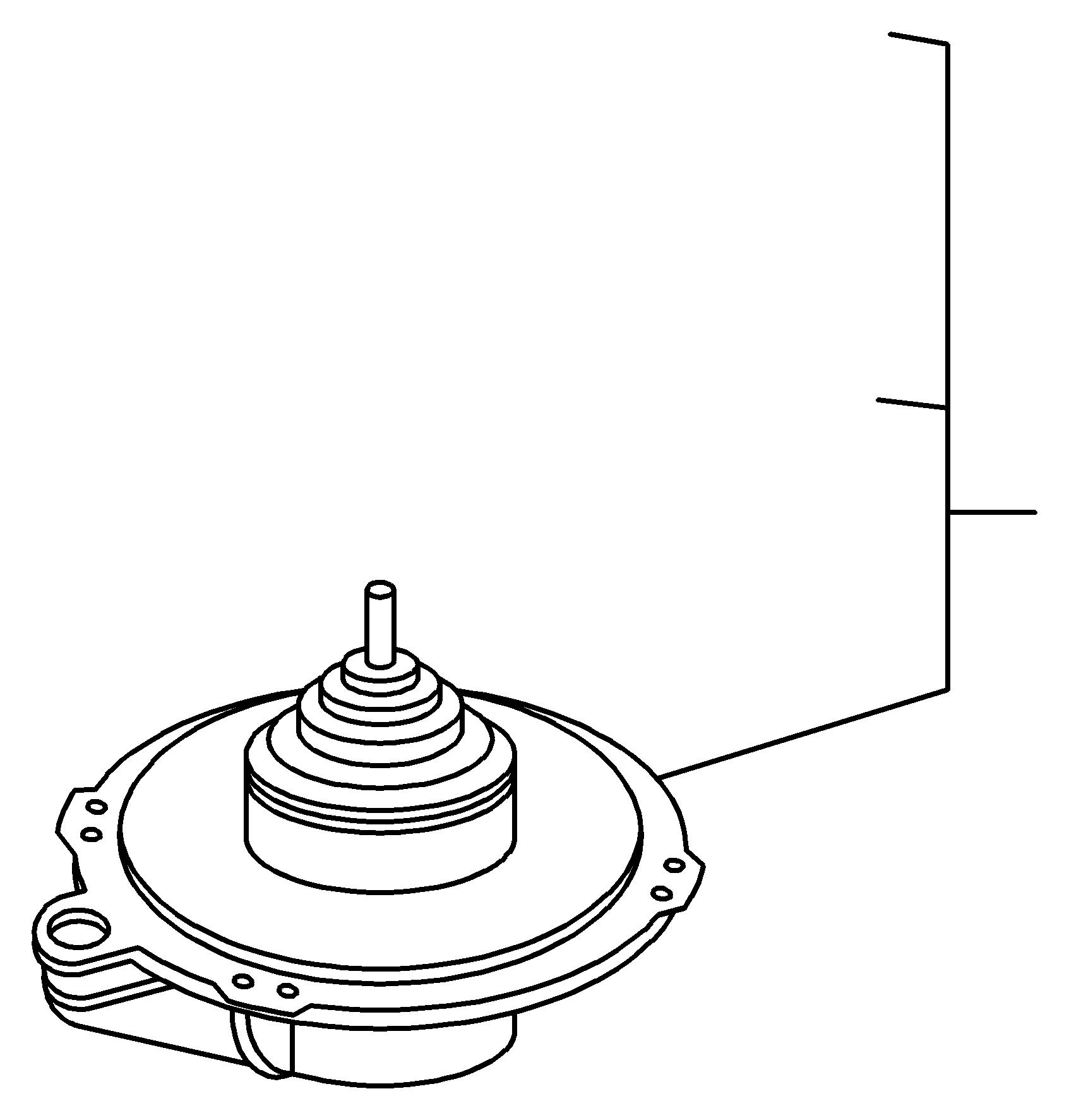 Isuzu Rodeo Wiring Diagram