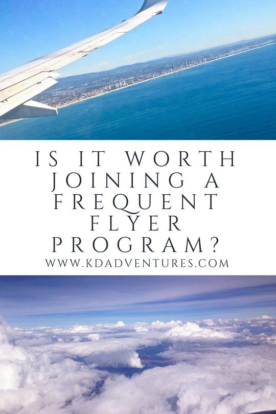 frequent flyer program The loyalty programs of the biggest airlines have received major overhauls here are the best for earning free travel.
