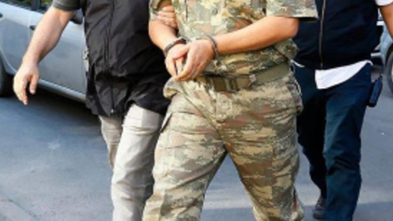 Dovlət Sərhəd Xidmətinin Dsx Rəis Muavini General Leytenant əfqan Nagiyevin Barəsində Həbs Qətimkan Tədbiri Secilib Teleqraf C Parachute Pants Pants Fashion