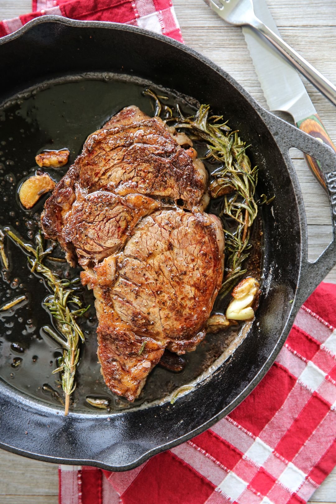 How To Cook The Perfect Steak Recipe Cooking The Perfect Steak Steak Dinner Main Dish Recipes