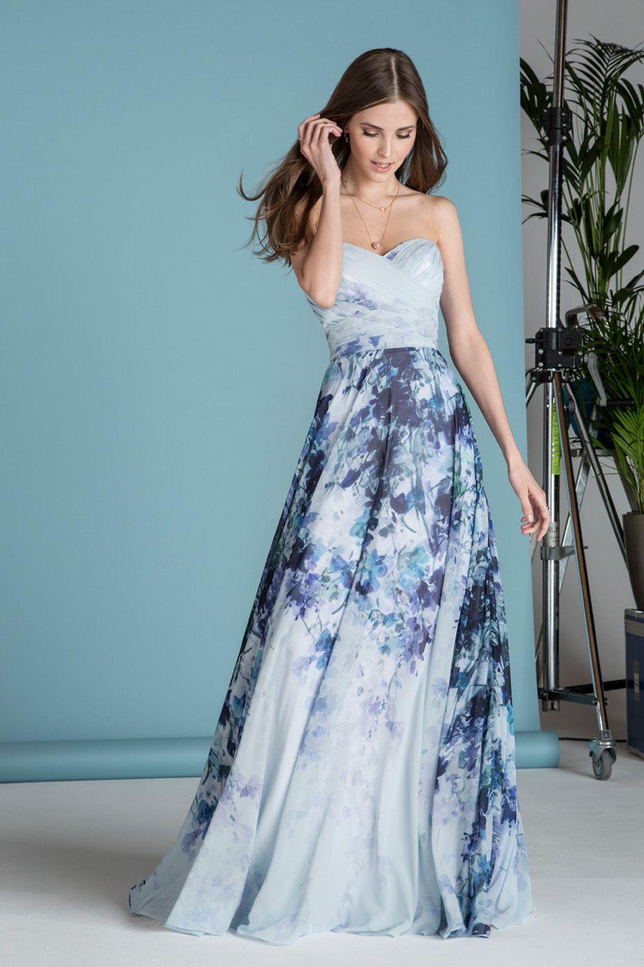kelseyrose2018   Printing   Pinterest   Floral chiffon, Floral and Rose