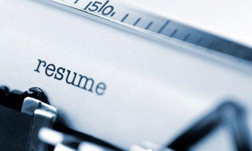 We Provide the Nationu0027s BEST Resume Help Writing \ Editing - best resume help