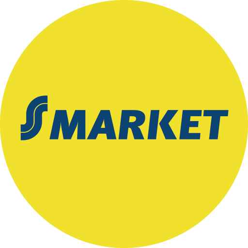 S-Market Outokumpu