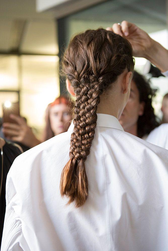 Next Level Braids Hair Styles Hair Trends Braided Hairstyles