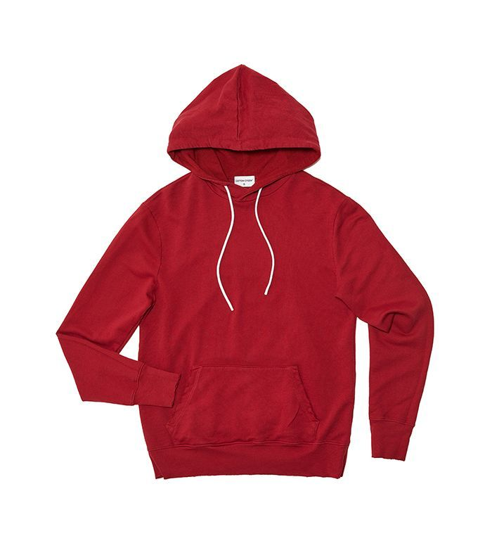 Cobain Pullover   Gift Ideas For Guys   Pinterest   Mens fashion, Best  valentine s day gifts and Gifts c067444910