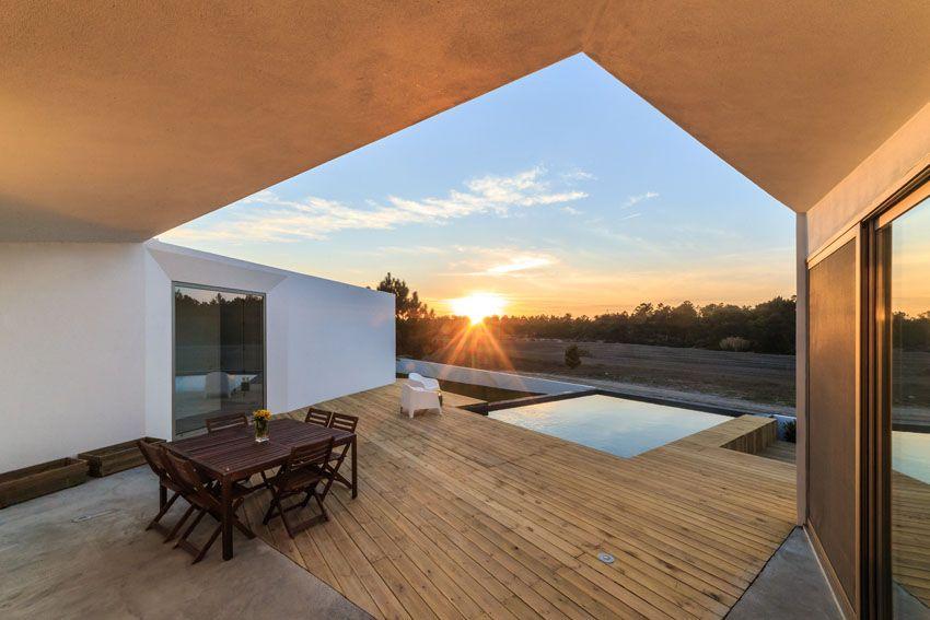 Small Backyard Pool Designs Ideas