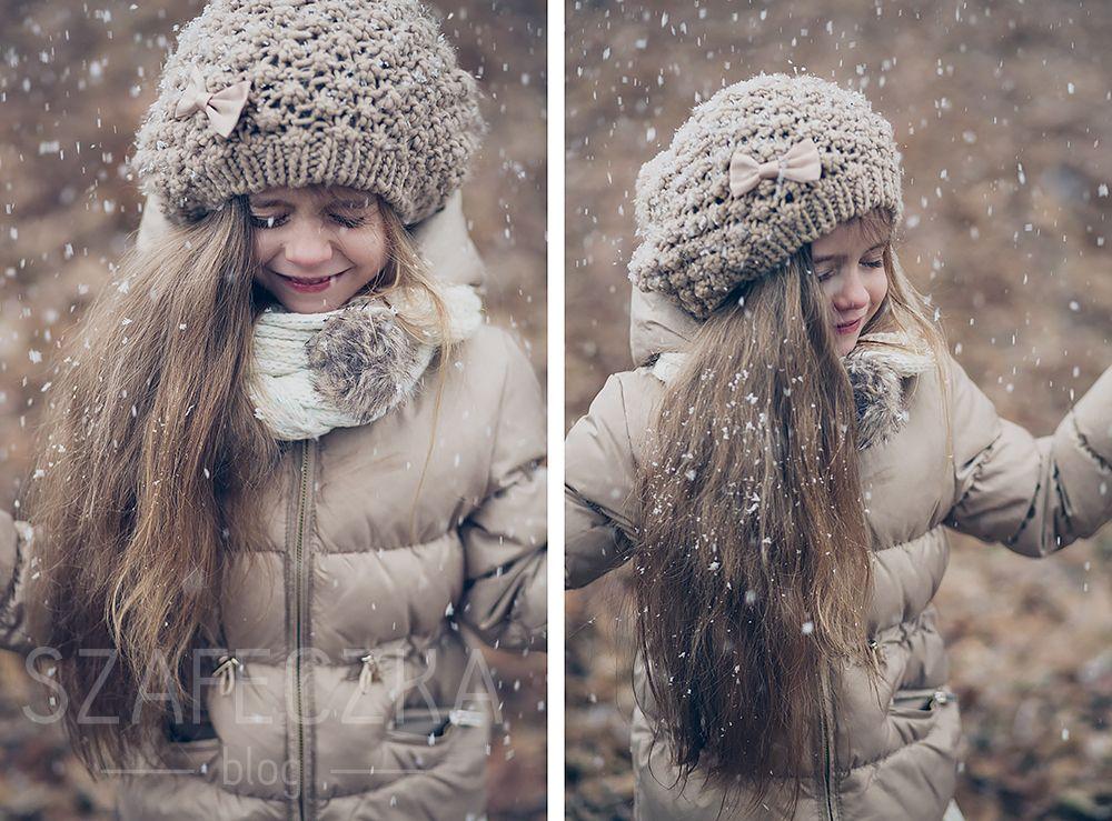 Kraina Królowej Śniegu - szafeczka.com