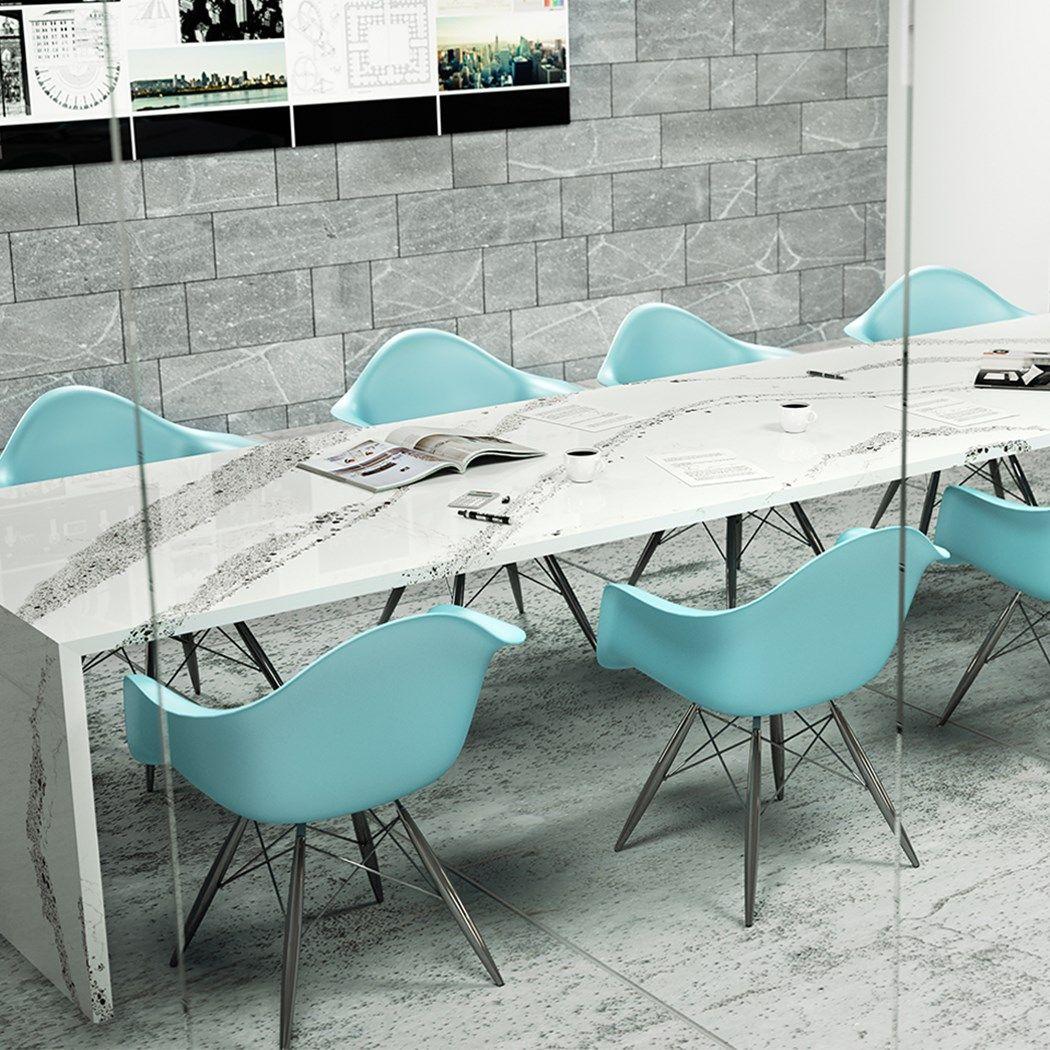 Cambria - Annica, Marble Collection | Cambria quartz | Pinterest ...
