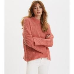 Photo of Comfort Oversized Sweater Odd Molly