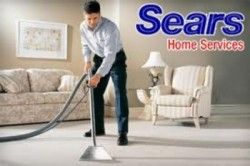 Sears carpet cleaning carpet air duct upholstery tile grout sears carpet cleaning carpet air duct upholstery tile grout cleaning by ppazfo