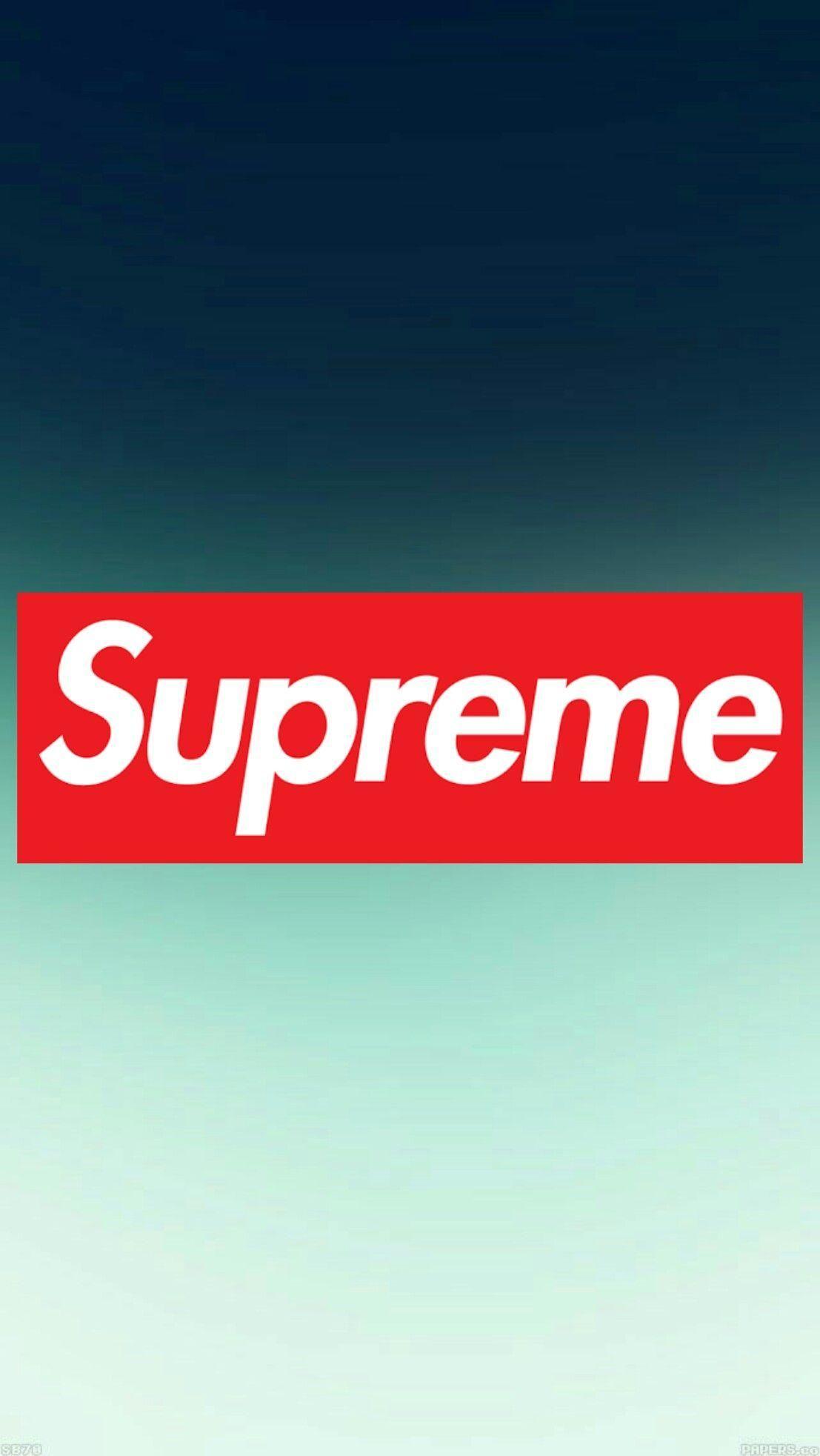 Mobile Supreme Wallpaper Supreme Wallpaper Supreme Iphone Wallpaper Supreme Wallpaper Hd