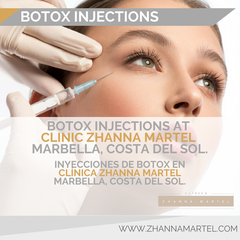 Laser Hair Removal Is Epilation By Laser Or With Using An Unique Light Besides The Body Specific Kinds Of La Botox Injections Rhinoplasty How Does Botox Work