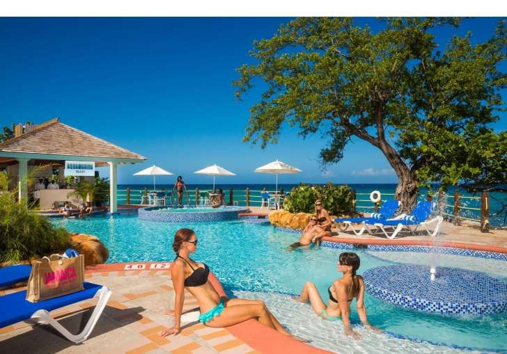 6 simple tips for planning your first international trip trips rh pinterest com jamaican vacation packages all inclusive jamaica vacation packages all inclusive cheap