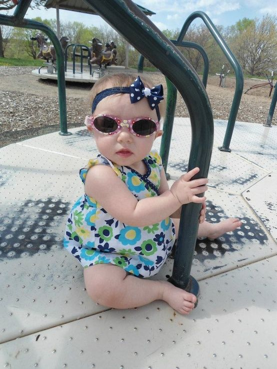43f0f84f3c baby banz retro banz oval baby sunglasses