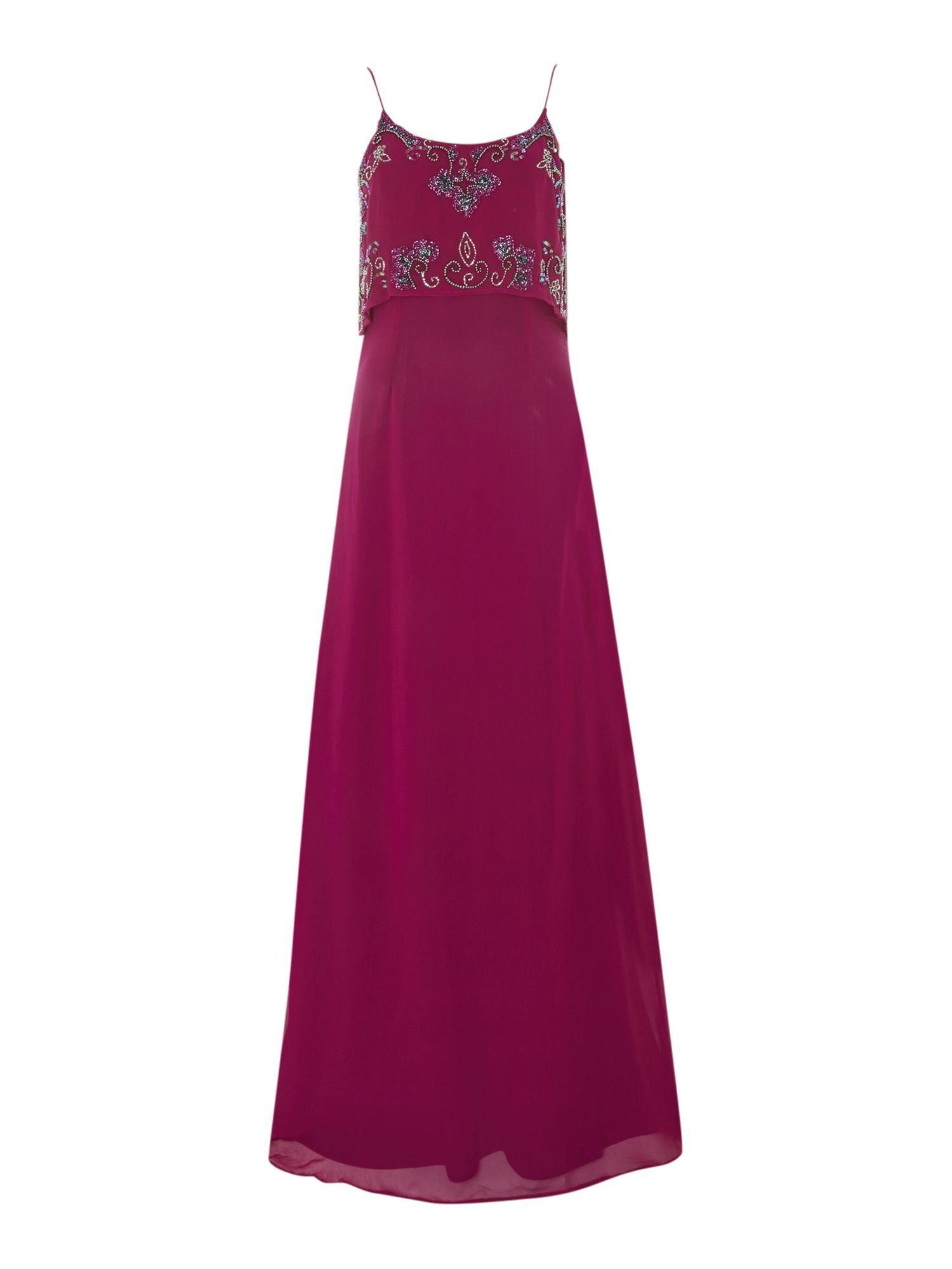 S style dresses uk great gatsby to downton abbey s style
