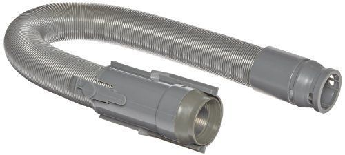 Aftermarket Vacuum Hose