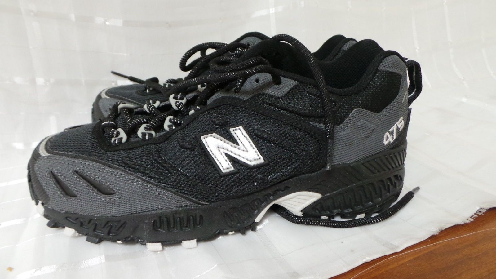 big sale ce4a8 3b619 discount on new balance running shoes black friday new ...