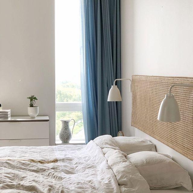 Murphy Bed Ideas Guest Rooms Ikea Hacks