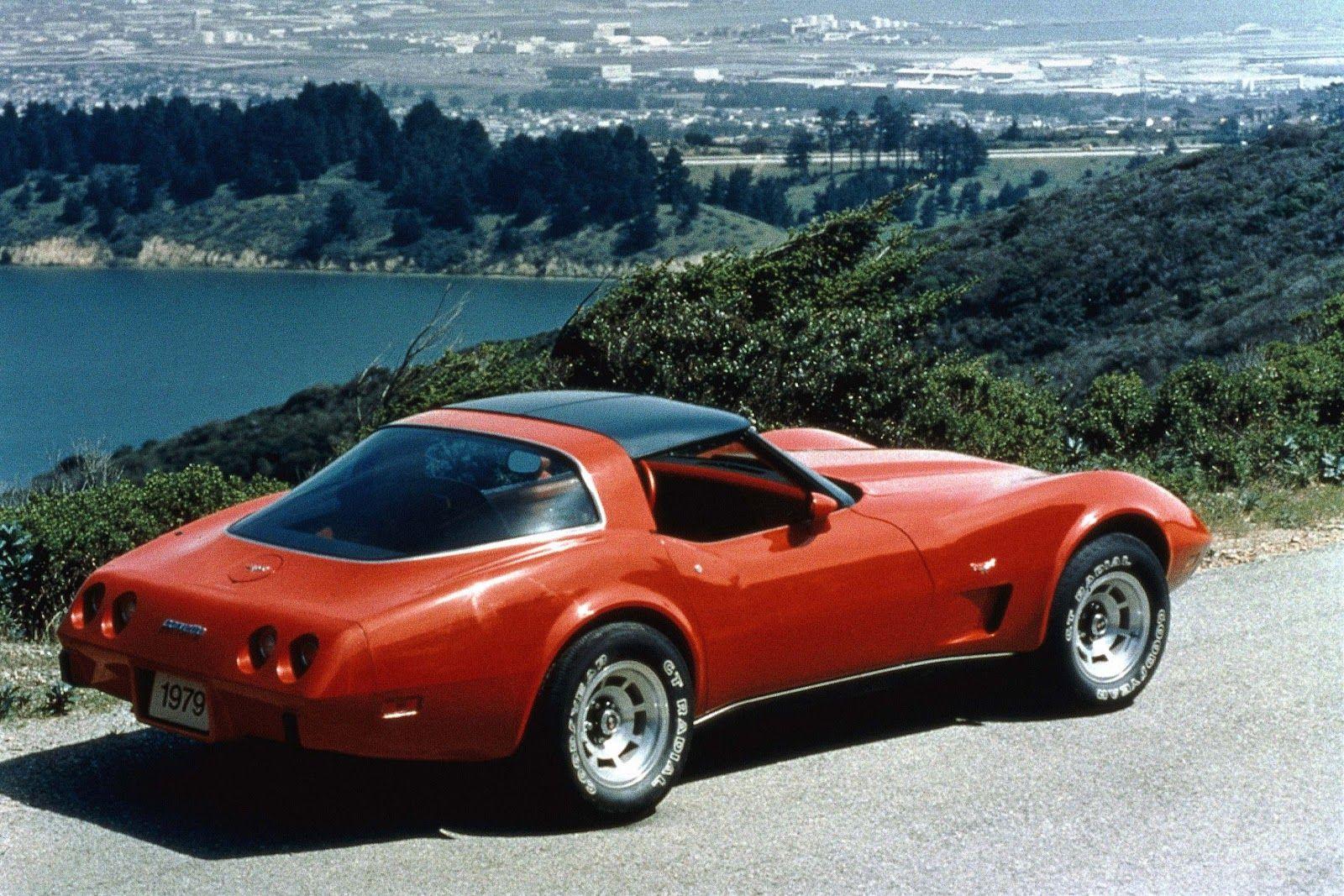 1968 1982 Chevrolet Corvette C3 Dark Cars Wallpapers Corvette Chevrolet Corvette C3 Chevrolet Corvette