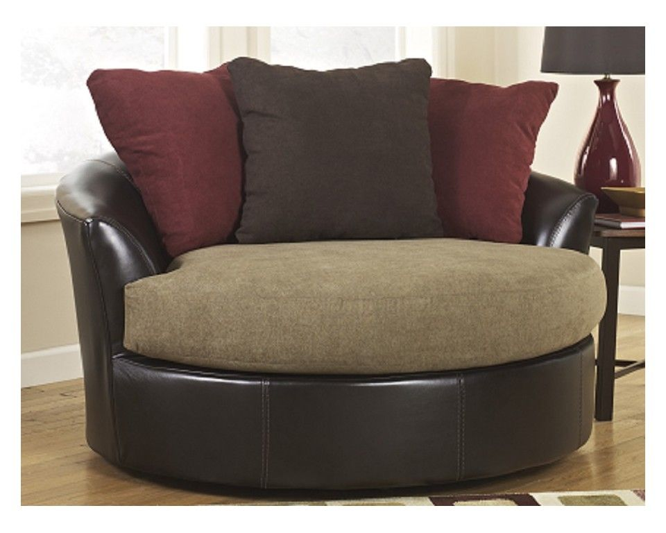 search emelen by prod furniture chenille oversized mocha with accent alloy chair ashley in l cymaxstores swivel ottoman com src