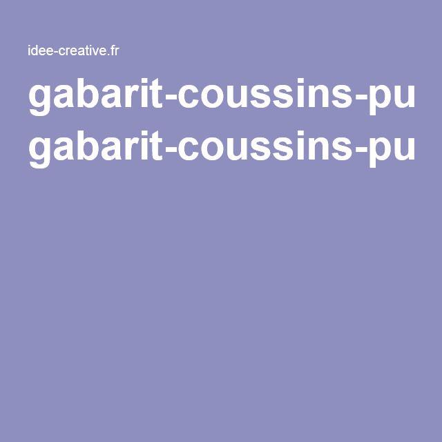 gabarit-coussins-puzzle.pdf