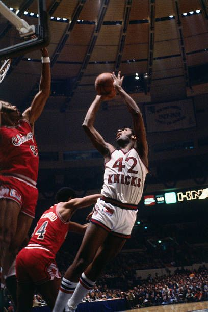 Nba Basketball New York Knicks: Nba Basketball, Basketball Leagues, Basketball