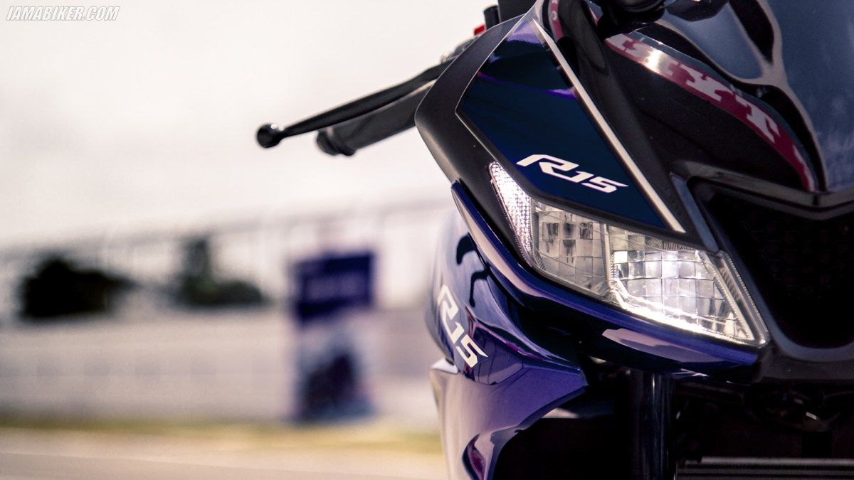 yamaha r15 v3 hd wallpapers | pinterest | hd wallpaper, wallpaper