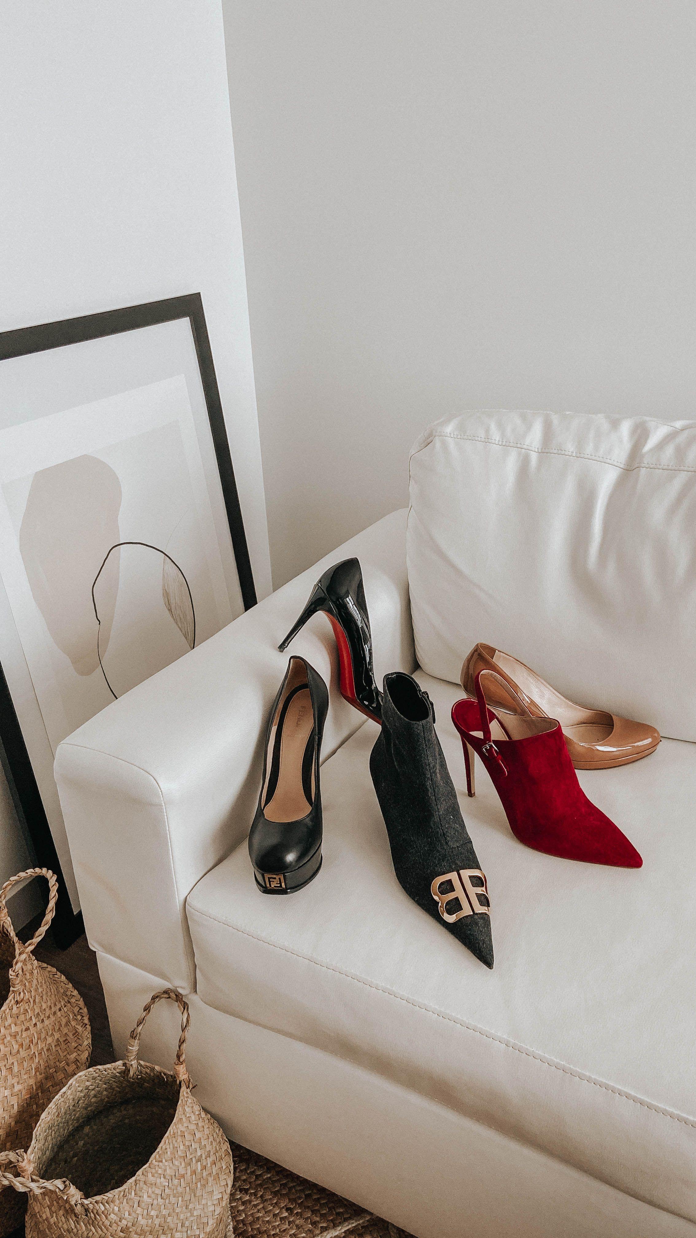 #shoes #heels #heelsaddict #shoegame #interior #interiordesignideas