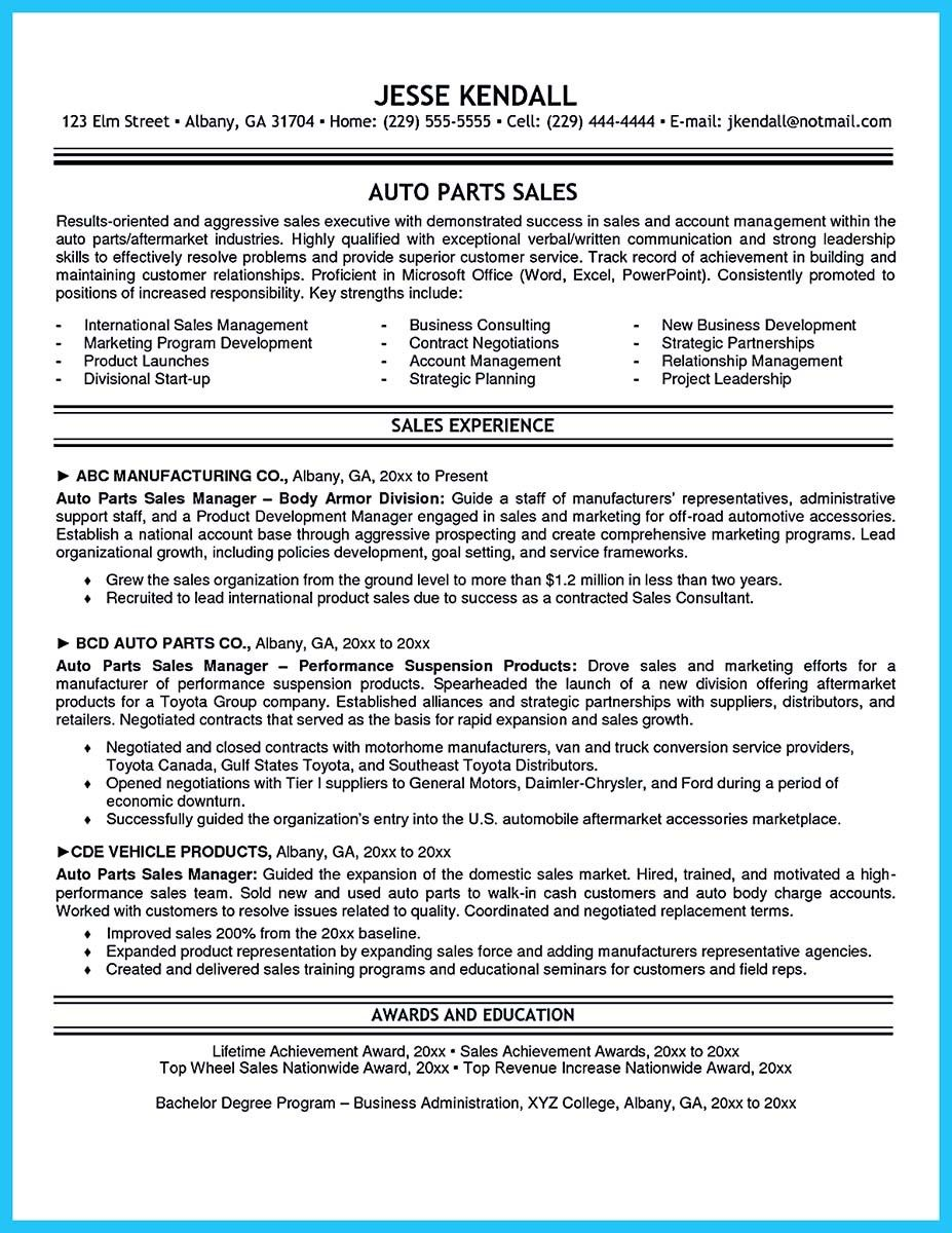 Automotive Resume Fair Cool Arranging A Solid Automotive Resume  Resume Template  Pinterest