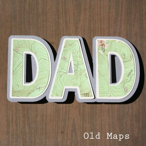 Free Are you searching for fathers day png images or vector? Dad Shaped Card Free Svg Free Fathers Day Cards Fathers Day Cards Cricut Cards SVG, PNG, EPS, DXF File